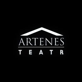 teatr artenes